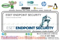 eset-endpoint-segurity-1.jpg