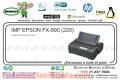 IMP EPSON FX-890 (220)
