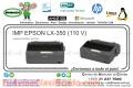 IMP EPSON LX-350 (110 V)