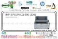 IMP EPSON LQ-590 (220)
