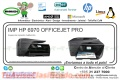 IMP HP 6970 OFFICEJET PRO