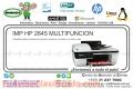 IMP HP 2645 MULTIFUNCION