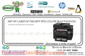IMP HP LASER M176N MFP PRO COLOR MULTIFUNCION