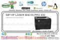 IMP HP LASER M401N PRO 400
