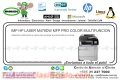 IMP HP LASER M476DW MFP PRO COLOR MULTIFUNCION