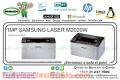 IMP SAMSUNG LASER M2020W