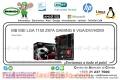 MB MSI LGA 1150 Z97A GAMING 6 VGA/DVI/HDMI