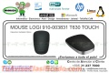 MOUSE LOGI 910-003831 T630 TOUCH