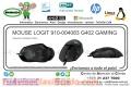 mouse-logit-910-004083-g402-gaming-1.jpg