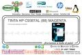 TINTA HP C9387AL (88) MAGENTA