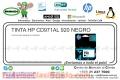 TINTA HP CD971AL 920 NEGRO