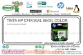 TINTA HP CF6V30AL 664XL COLOR
