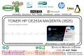 TONER HP CE253A MAGENTA (3525)