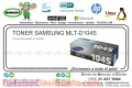 TONER SAMSUNG MLT-D104S