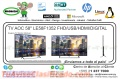 "TV AOC 58"" LE58F1352 FHD/USB/HDMI/DIGITAL"