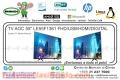 "TV AOC 55"" LE55F1361 FHD/USB/HDMI/DIGITAL"