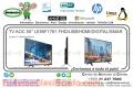 """TV AOC 55"""" LE55F1761 FHD/USB/HDMI/DIGITAL/SMAR"""