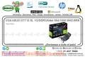 VGA ASUS GT710 SL 1G/DDR3/64bit 954/1800 MHZ-BRK