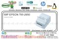 IMP EPSON TM-U950