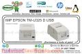 IMP EPSON TM-U325 D USB