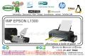 IMP EPSON L1300