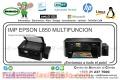 IMP EPSON L850 MULTIFUNCION