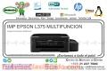 IMP EPSON L375 MULTIFUNCION