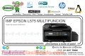 imp-epson-l575-multifuncion-1.jpg