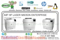 IMP HP LASER M605DN ENTERPRISE