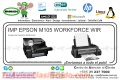 IMP EPSON M105 WORKFORCE WIR