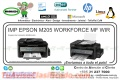 IMP EPSON M205 WORKFORCE MF WIR