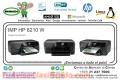 IMP HP 8210 W