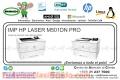 IMP HP LASER M501DN PRO