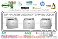 IMP HP LASER M553DN ENTERPRISE COLOR