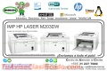 IMP HP LASER M203DW