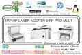 IMP HP LASER M227DW MFP PRO MULT