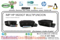 IMP HP 5820GT MULTIFUNCION