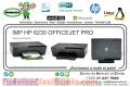 IMP HP 6230 OFFICEJET PRO
