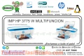IMP HP 3775 W MULTIFUNCION