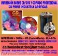 centro-de-impresiones-de-discos-2.jpg