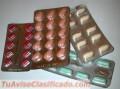 Medicamentos Genéricos de venta libre