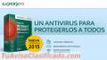 antivirus-kaspersky-internet-security-2015-9214-2.png