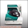 mouse-usb-ps2-inhalambrico-de-varios-modelos-3.jpg