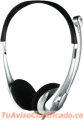 auriculares-microsoft-logitech-satellite-1.png