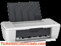 impresoras-hp-epson-5.png