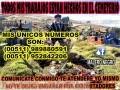 amarres-huacho-4.jpg