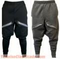 pantalones-enteritos-y-bermudas-buena-confeccion-1.jpg