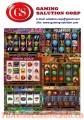 casino-game-board-gaming-machine-gaming-machine-1.jpg