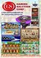 casino-game-board-gaming-machine-gaming-machine-2.jpg