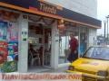 Vendo45%accionesYderechos d4 negocios integrados en9350m Casi Centro Lima Perú